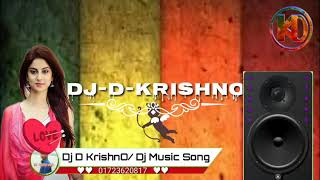 Download Video প্যারা লাগে Dj song DJ D KRISHNO MP3 3GP MP4