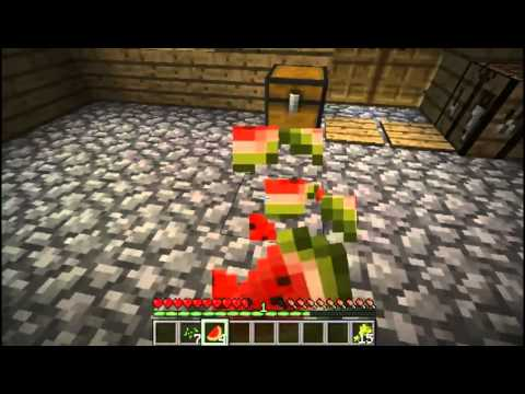 #035 Let's Play Together Minecraft Cobblestone Generator 3.0 (3/2) [REUPLOAD]:watfile.com Games, PPSSPP Gold