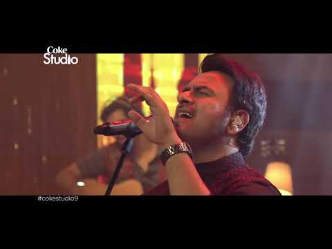 coke-studio-season-11|-malang|-sahir-ali-bagga-and-aima-baig