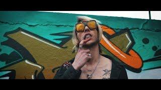 Gambar cover LMEN PRALA - TABU | OFFICIAL MUSIC VIDEO |