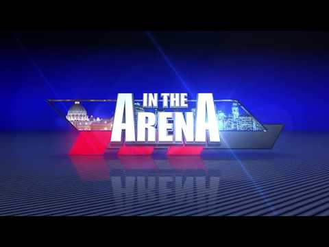 "In the Arena ""SSN11 EP04"" (08/12/18) NET TV"