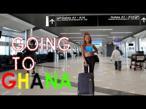 finally-flying-to-ghana-during-a-pandemic!