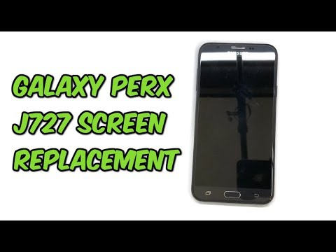 samsung-galaxy-j727-perx-display-replacement