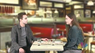 When Edward Met Bella [dragoncontv.com]