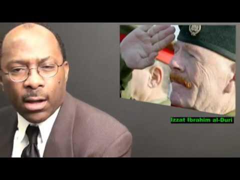 Libya - Breaking News 24.09.11