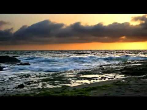 Blake Jarrell - Galapagos(Photon Frequency Remix)
