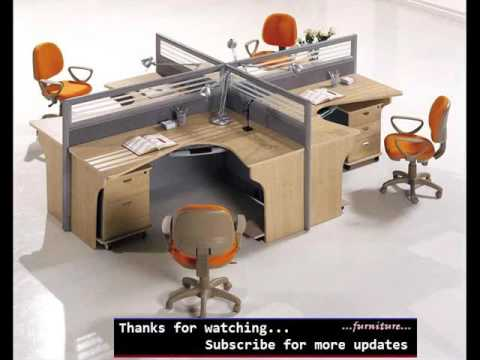 Office Furniture Design | Interior Design Office Furniture Design Ideas  Romance