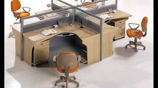 Office Furniture Design Interior Design Office Furniture Design Ideas Romance