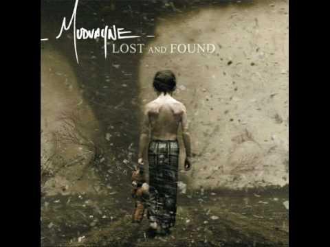 Mudvayne  Fall Into Sleep :: Lyrics