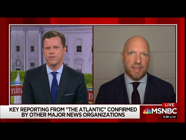 RIECKHOFF ON MORNING JOE 09072020