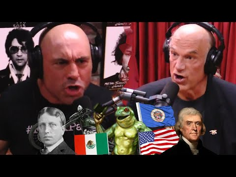 Seeking the Truth with Jesse Ventura
