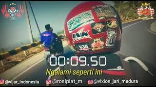 Story Wa Sial Versi Anak Vixion Indonesia