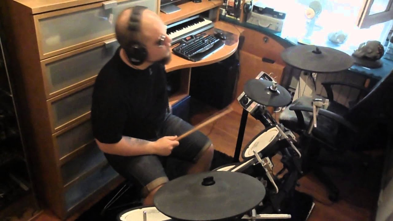Ensiferum - Burning Leaves Lyrics | Musixmatch