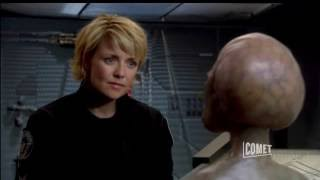 Video Stargate SG1 - The Asgard Give Humanity All Their Technology (10-20) download MP3, 3GP, MP4, WEBM, AVI, FLV Agustus 2017