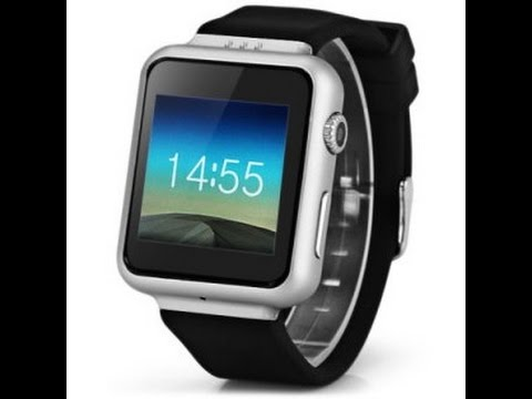 Amazon.com: ANDROSET Kids GPS Tracker SIM Card Operated Watch for .