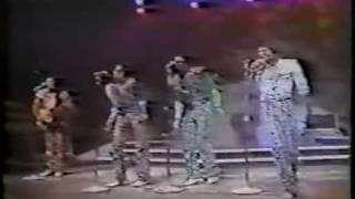 the jacksons enjoy yourself live destiny tour 1979 new orleans