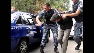 Видеонаблюдение, сигнализация, тревожная кнопка, физическая охрана Сириус(, 2016-01-08T18:03:49.000Z)