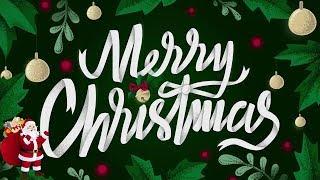 CHRISTMAS TRAP MIX 2020 🎄🎅 Christmas Trap Music