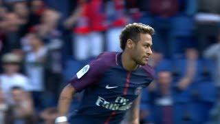 Tin Thể Thao 24h Hôm Nay (7h - 21/10): Neymar Nhận Án Phạt Vì Trốn Thuế, David Dea Được Vinh Danh