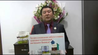 Мамукулов Арстанбек, Кыргызстан. Конкурс «Лучший мини-видеоролик о кальции «Тяньши»(, 2015-04-02T14:31:57.000Z)