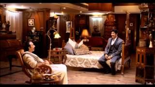 Sree Kumaran Thanga Maligai Annachi Ad