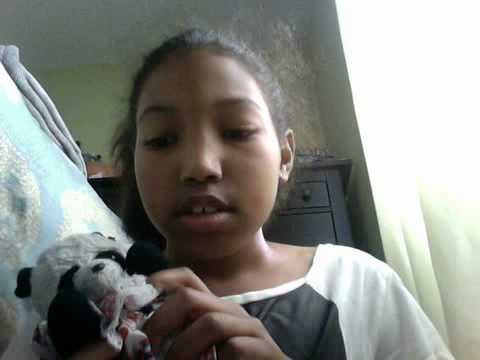 One Direction Live While We're Young Cover BY Pandi