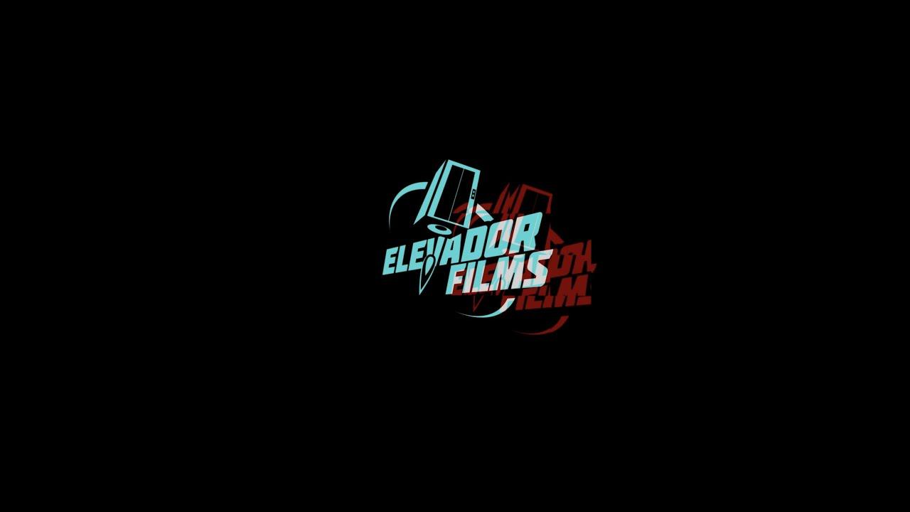 ELEVADORFILMS NONFICTION DOC FILMS REEL