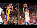 Lonzo Ball or Ben Simmons: Whose Shot Could Ray Allen Fix? | The Dan Patrick Show | 9/11/18