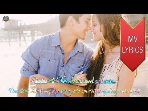 You're My Everything | Santa Esmeralda | Lyrics [Kara + Vietsub HD]