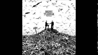 Berri Txarrak - Payola [Diska osoa // Full album]