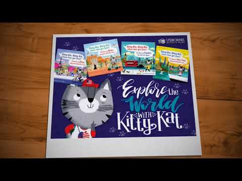 geography-&-history-with-usborne-books-&-more-----books-from-cassie