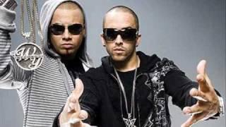 Wisin y Yandel  - Estoy Enamorado ( Version Original - 2010)