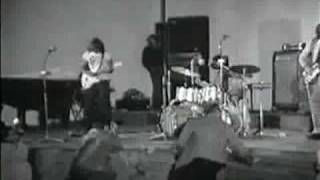 Pink Floyd  - Astronomy Domine [ Live 1968 ]