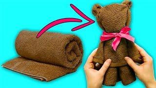 16 Easy Gift Ideas For Kids