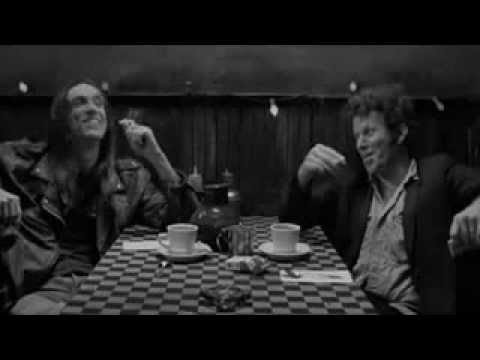 15. Coffee & Cigarettes: Somewhere In California