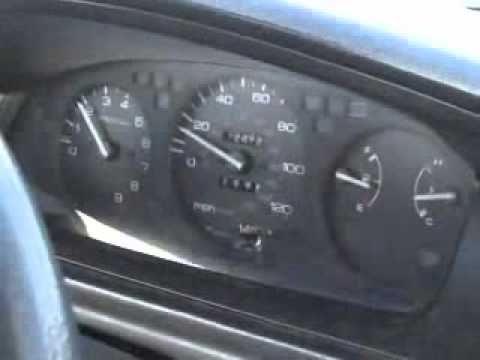 honda civic 2.0i vtec 160 hp
