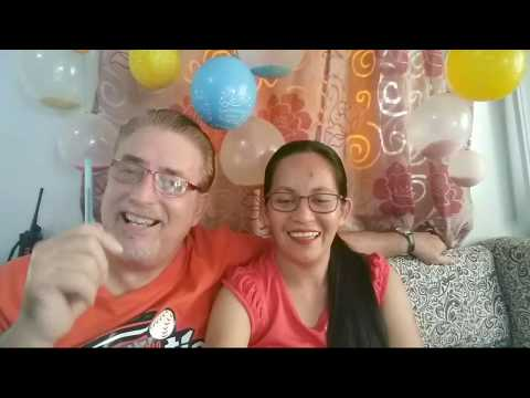 dating sites in the philippines