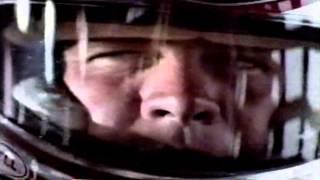 Nostalgia Commercial - Nascar 2000 Videogame (09-27-1999)