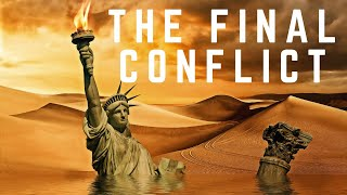 505 - The Final Conflict / Final Conflict Update - Walter Veith