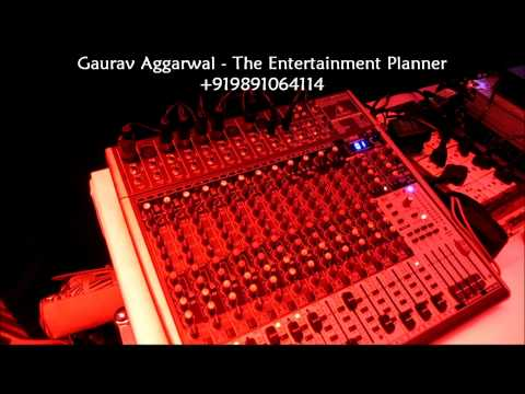 LG CORPORATE EVENT PRODUCTION WORK [+919891064114]