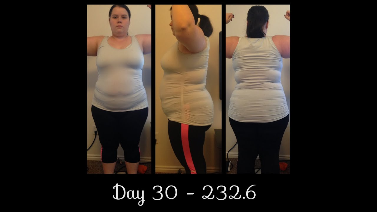 90 day challenge weight loss