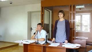 видео приватизация через суд