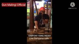 Download SIMPONY YANG INDAH @GUN MALINGI