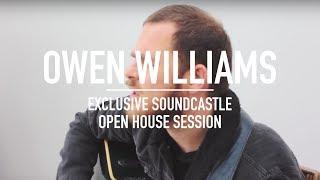 Owen Williams - Jericho (Soundcastle Exclusive)