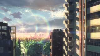 Il giardino delle parole - Trailer italiano ufficiale - Al cinema dal 21/05