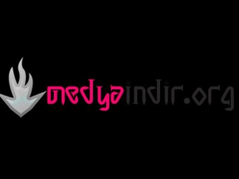 Ouo.io Link Kısaltma Sitesi Reklamı Geç Videolu Anlatım Medyaindir.org