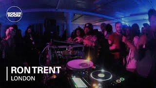 Download lagu Ron Trent Boiler Room London DJ Set MP3