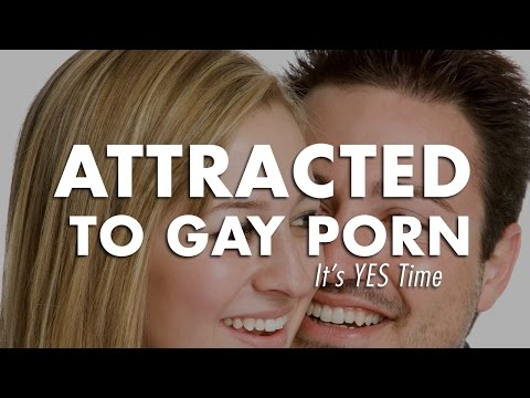 Straight guys consider acting in gay porn to pay their rent from YouTube · Duration:  8 minutes 17 seconds