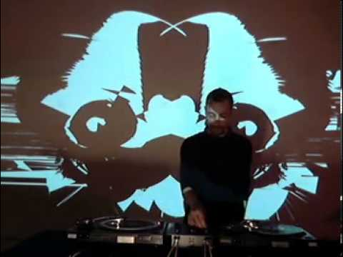 Bios, visuals by Lucky Looks - RTS.FM.140412