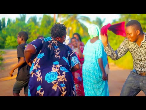Image result for VIDEO: Chidy Male - Binadamu